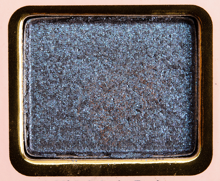Too Faced Midnight in Paris Eyeshadow