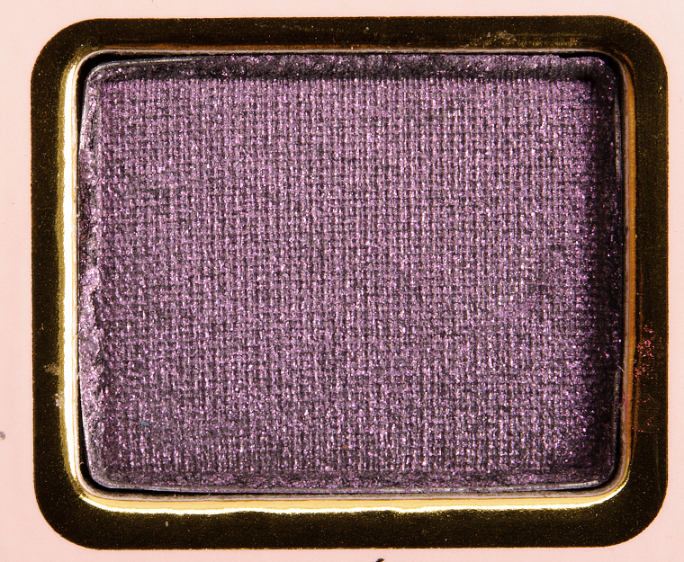 Too Faced Champs Elysees Eyeshadow