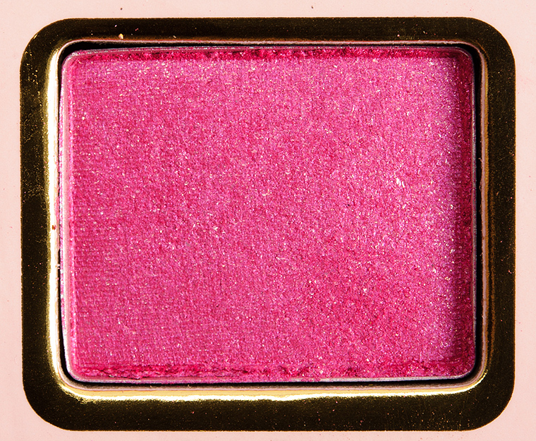 Too Faced Party Dress Eyeshadow