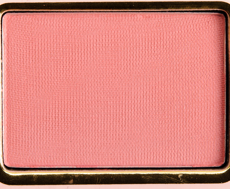 Too Faced Stardust Blush