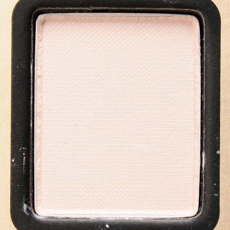 Too Faced Chandelier Eyeshadow