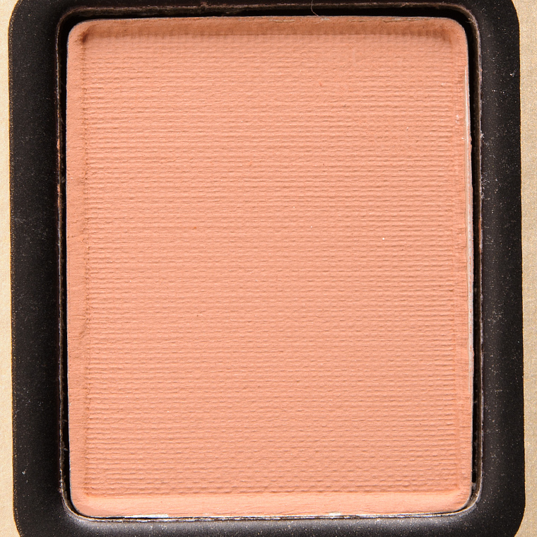 Too Faced Millennial Eyeshadow