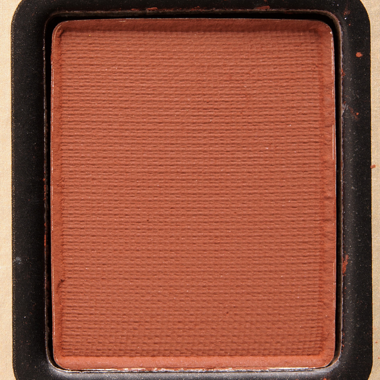 Too Faced Girl's Night Eyeshadow