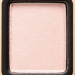 Too Faced #selfie Eyeshadow