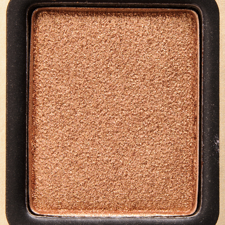 Too Faced Showgirl Eyeshadow
