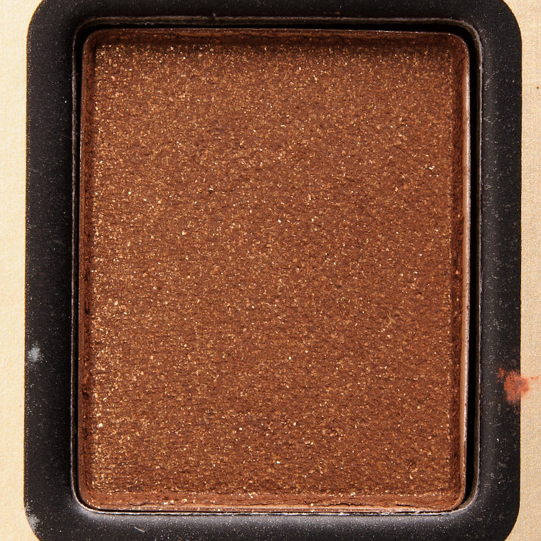 Too Faced Jackpot Eyeshadow