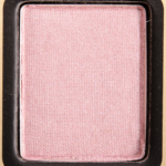 Too Faced Pink Pearl Eyeshadow