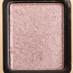 Too Faced The Strip Eyeshadow