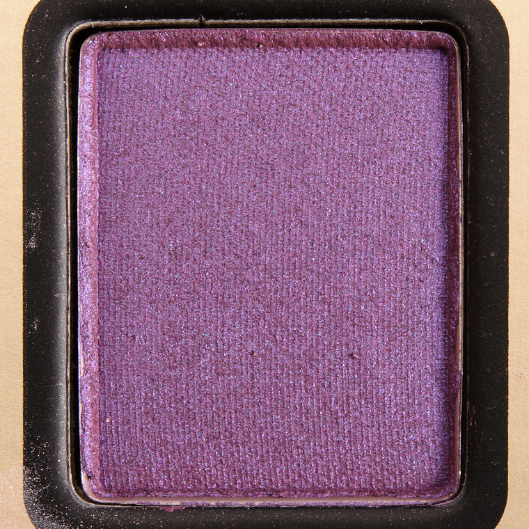 Too Faced Follow Me Eyeshadow