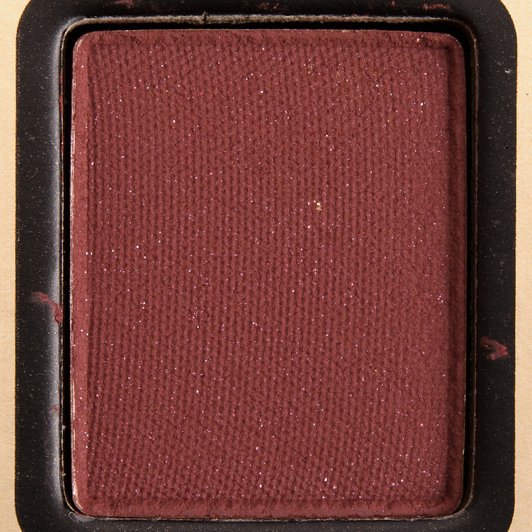 Too Faced Double Tap Eyeshadow