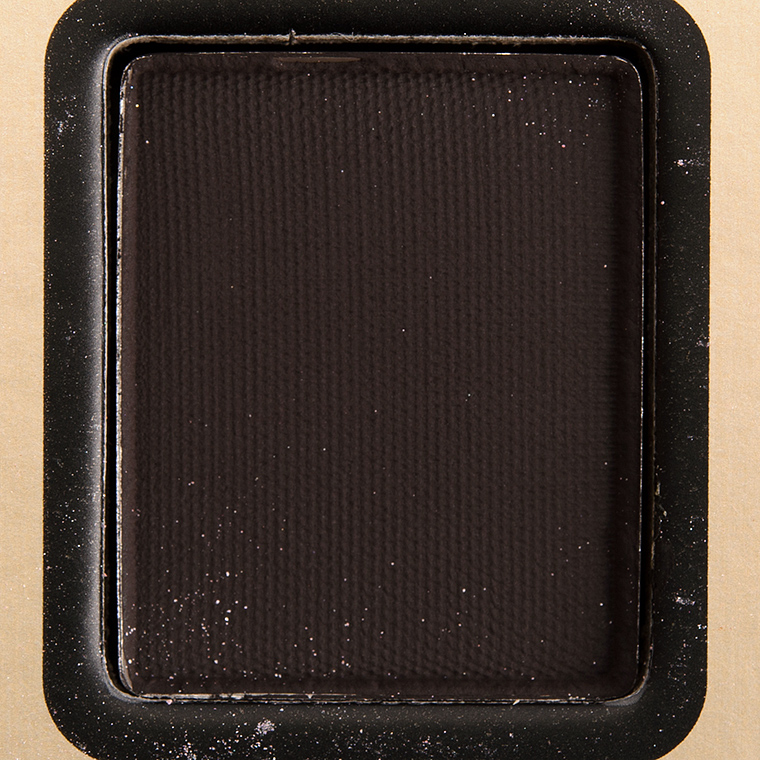 Too Faced Sin City Eyeshadow