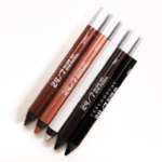 Urban Decay Cosmic 24/7 Glide-On Eye Pencil Holiday 2015 Set