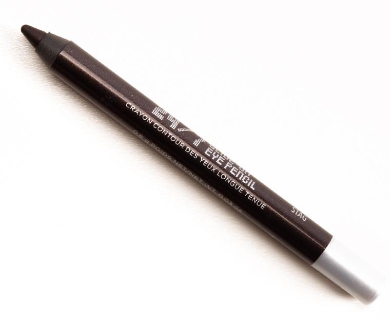 Urban Decay Stag 24/7 Glide-On Eye Pencil