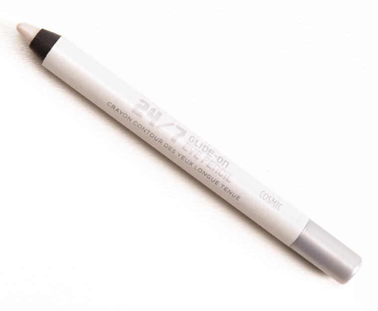 Urban Decay Cosmic 24/7 Glide-On Eye Pencil