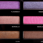 Urban Decay Urban Spectrum 15-Pan Eyeshadow Palette