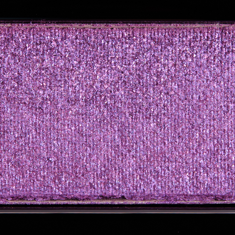 Urban Decay Flashback Eyeshadow