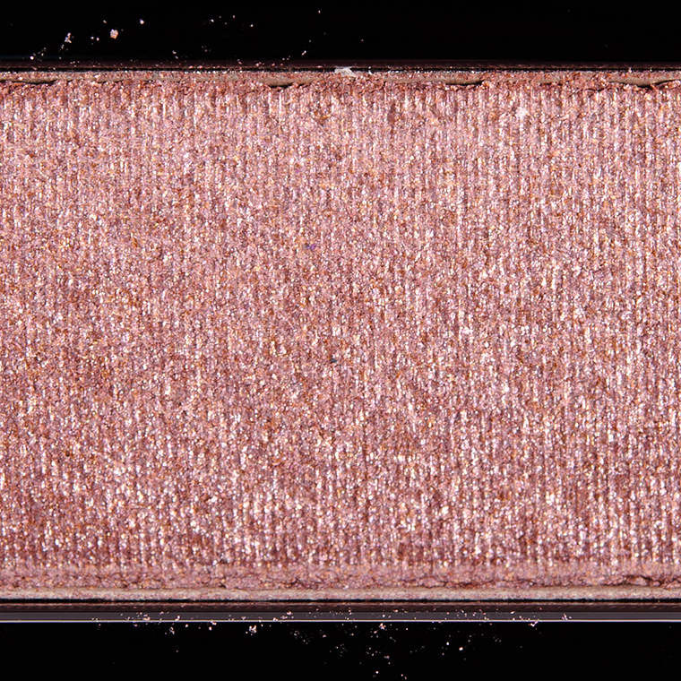 Urban Decay Bordello Eyeshadow