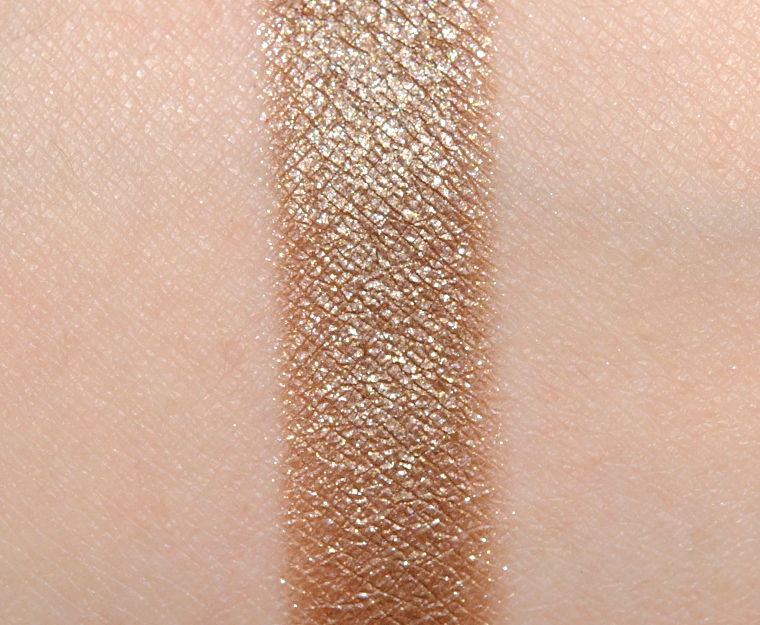Urban Decay Burn Eyeshadow