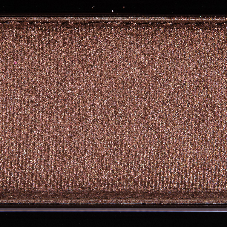 Urban Decay West Eyeshadow