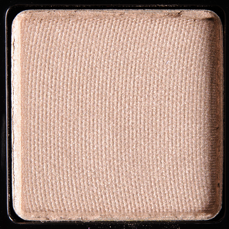 Urban Decay Bones Eyeshadow