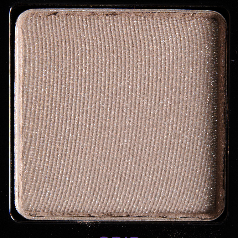 Urban Decay Grip Eyeshadow