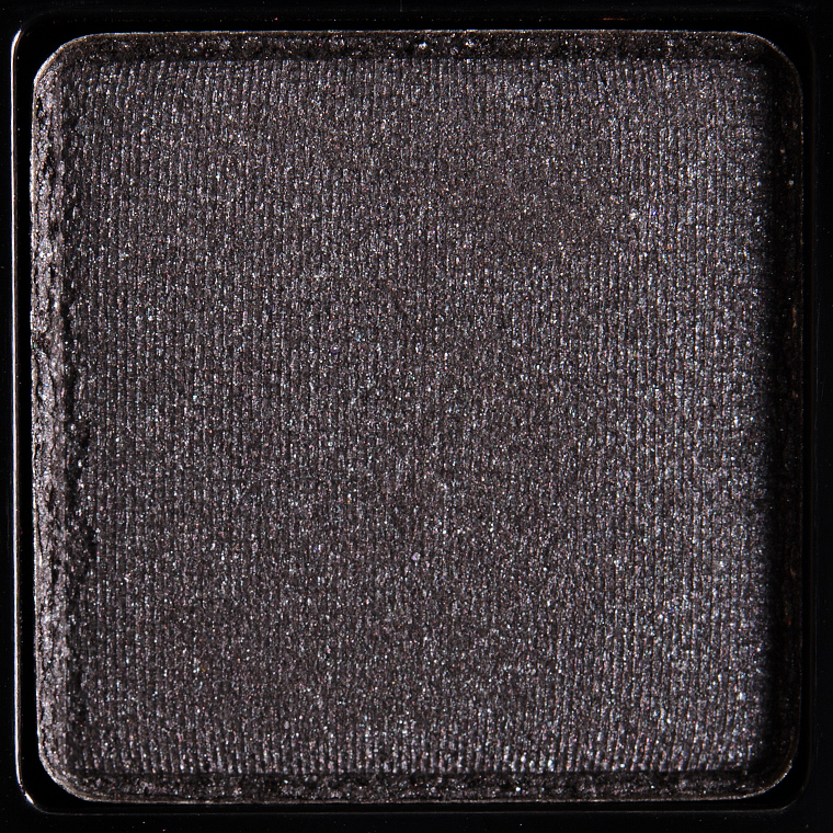 Urban Decay Deadbeat Eyeshadow