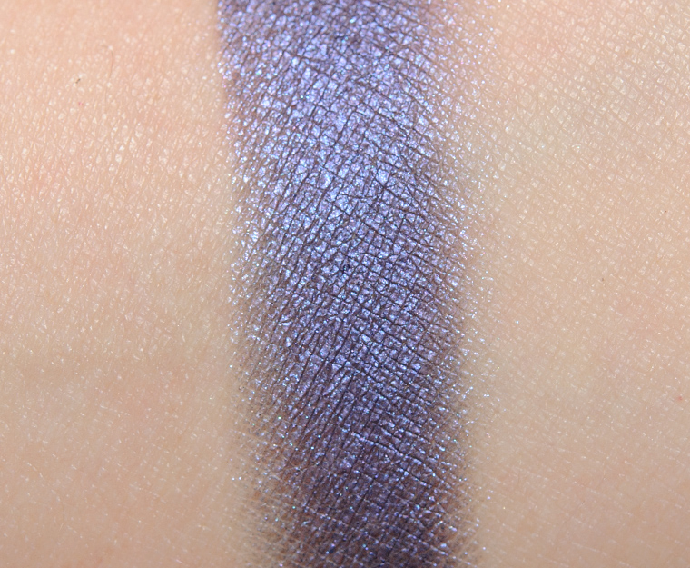 Urban Decay Beat Down Eyeshadow