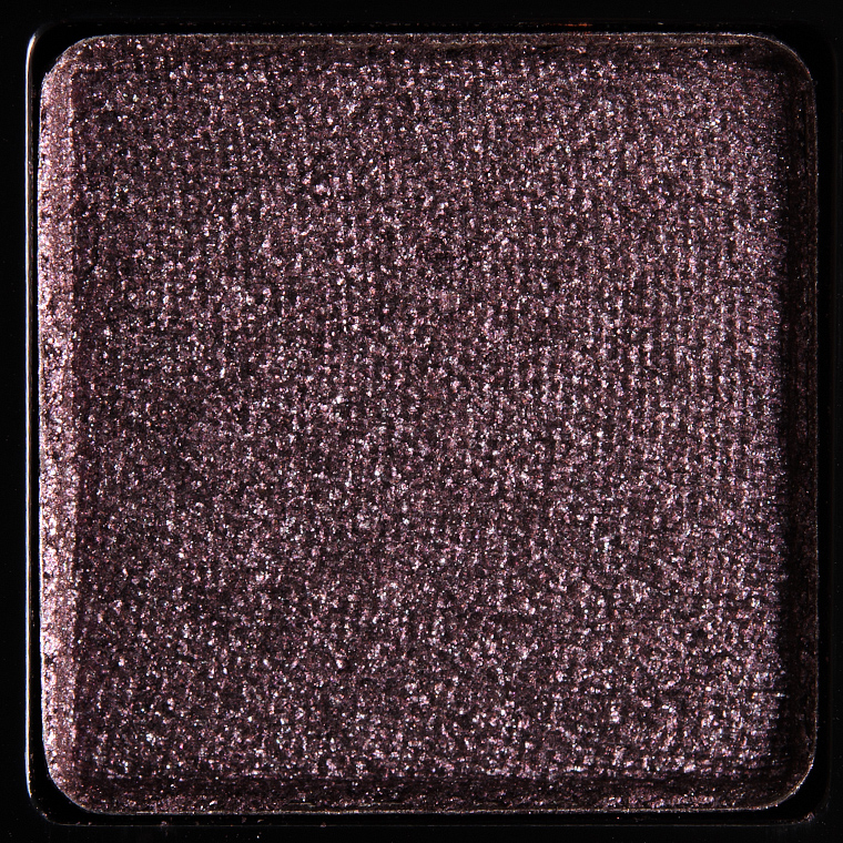 Urban Decay Pandemonium Eyeshadow