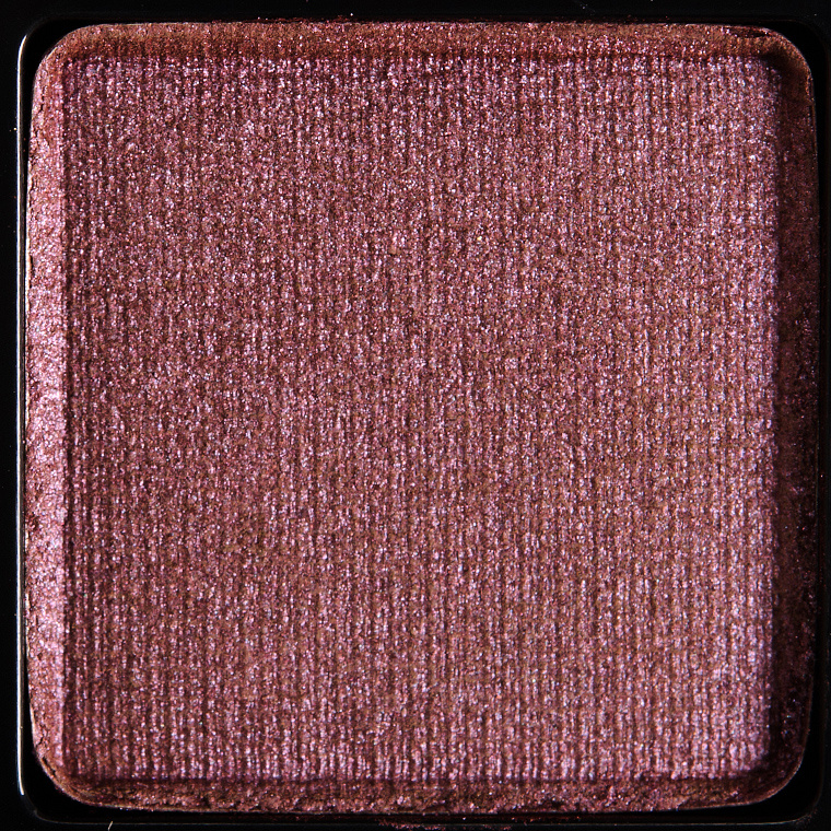 Urban Decay Underhand Eyeshadow