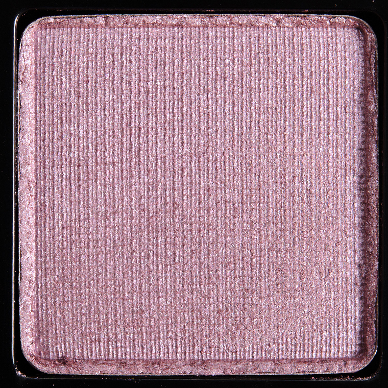 Urban Decay Harlot Eyeshadow