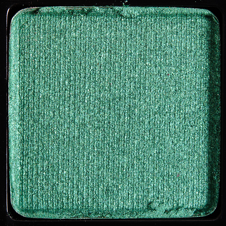 Urban Decay Grasshopper Eyeshadow