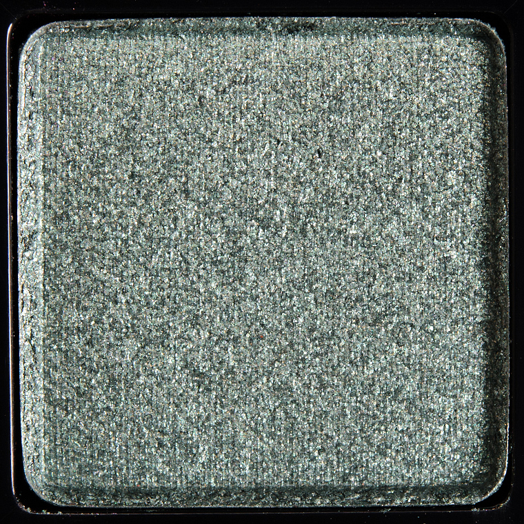 Urban Decay C-Note Eyeshadow