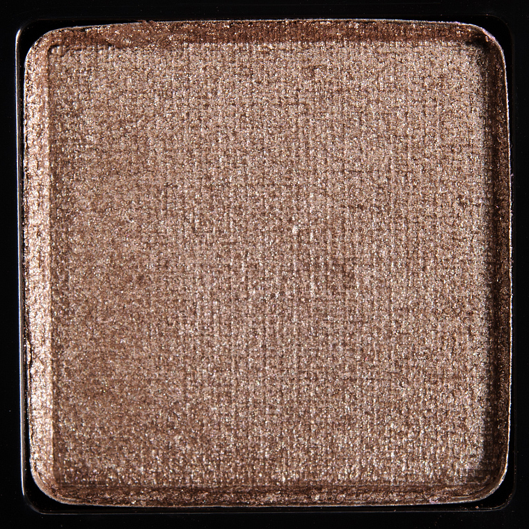 Urban Decay Robbery Eyeshadow