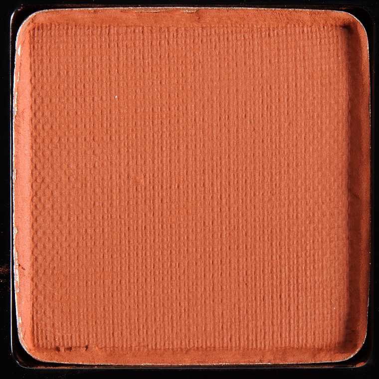 Urban Decay Bitter Eyeshadow (Discontinued)