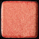 Urban Decay Flame Eyeshadow