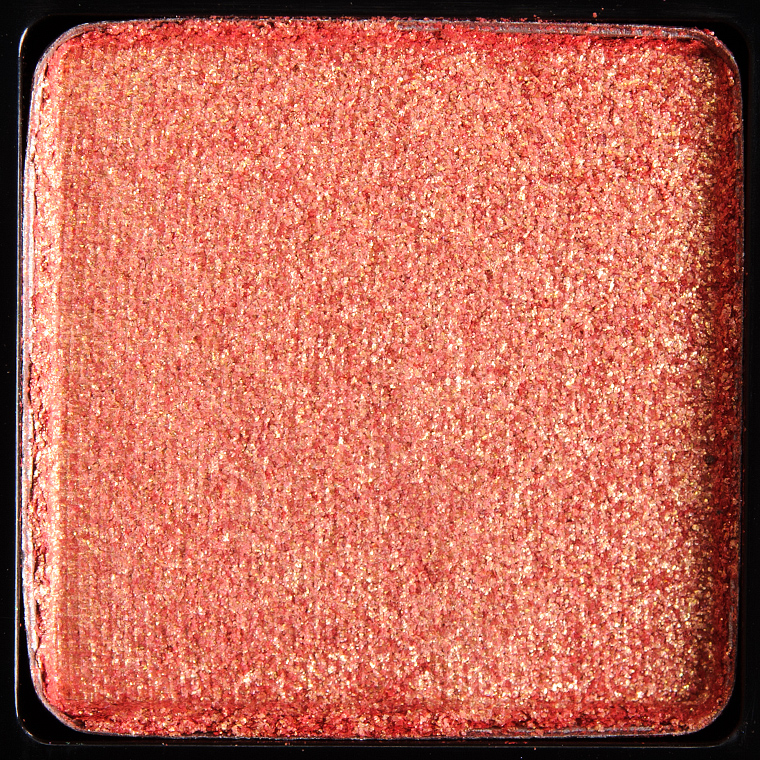 Urban Decay Flame Eyeshadow (Discontinued)