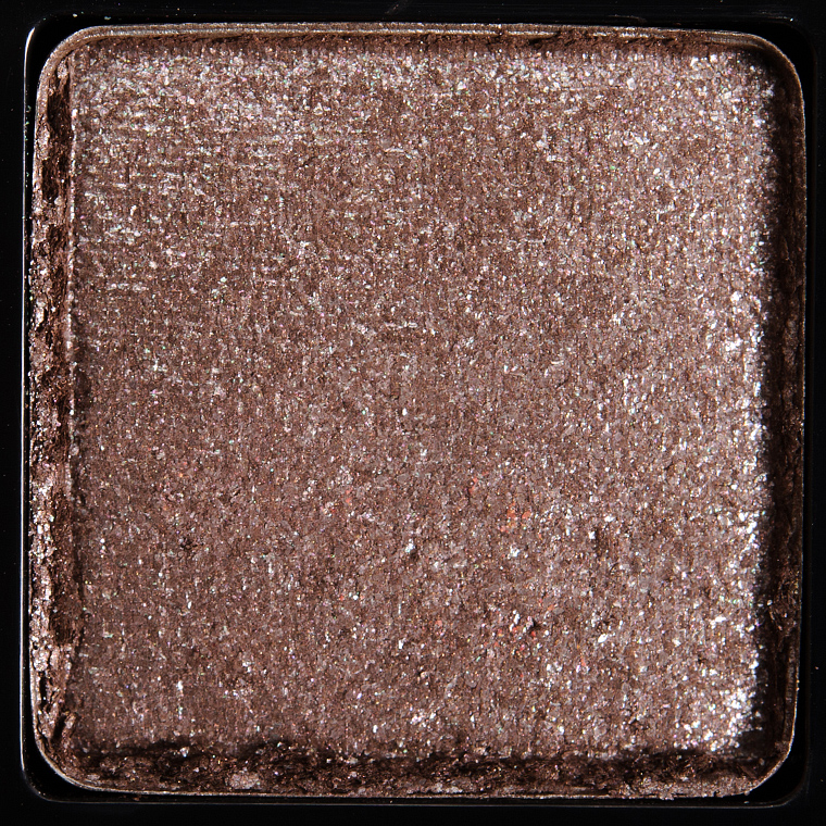 Urban Decay Low Eyeshadow