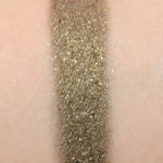 Urban Decay Crowbar Eyeshadow