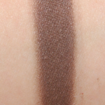 Urban Decay Delete Eyeshadow (Discontinued)