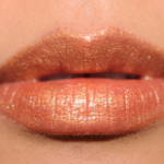 Anastasia Gilded Lip Gloss