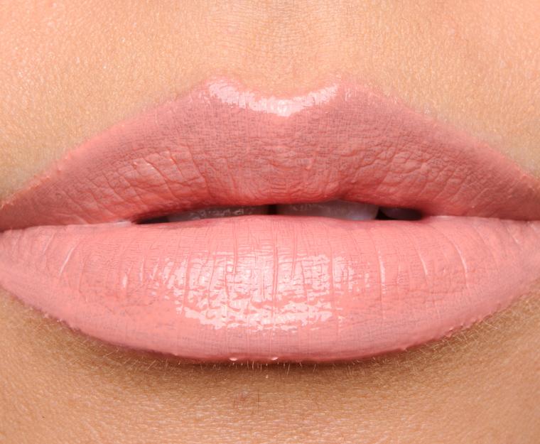 Anastasia Dainty Lip Gloss