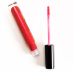 Anastasia Date Night Lip Gloss