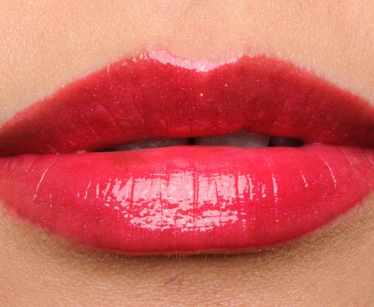 Anastasia Date Night Lip Gloss