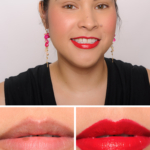 Anastasia Socialite Lip Gloss