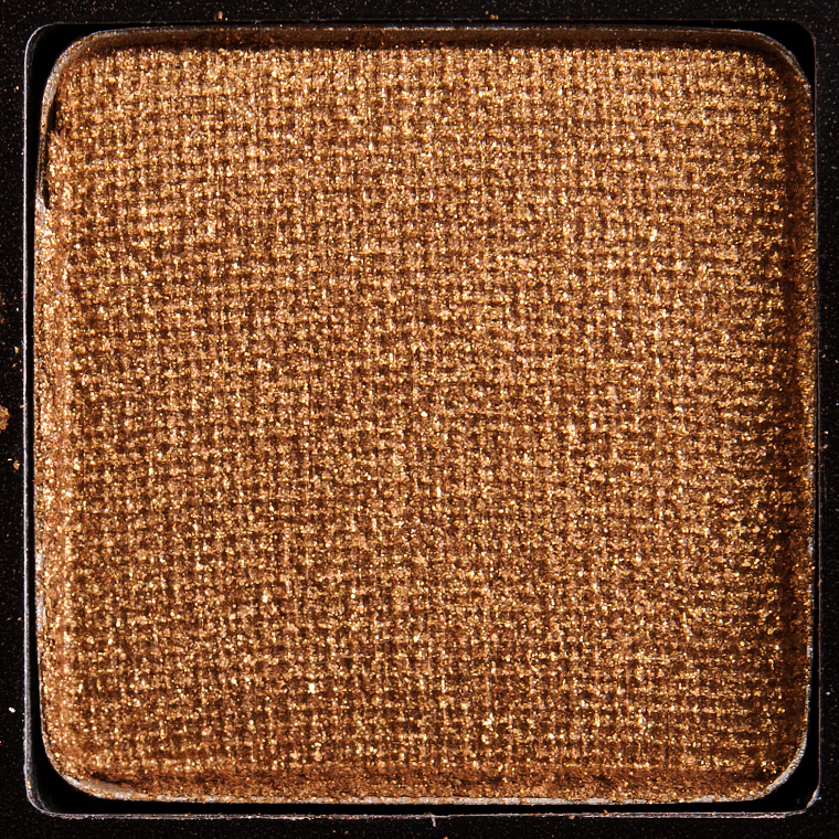 Anastasia Self-Made Eyeshadow