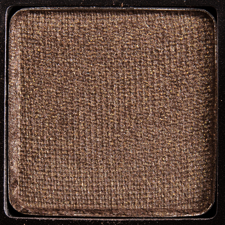 Anastasia Witch Eyeshadow