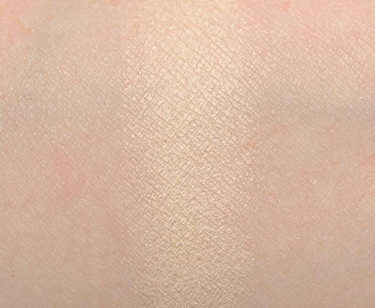 Anastasia Buttery Eyeshadow