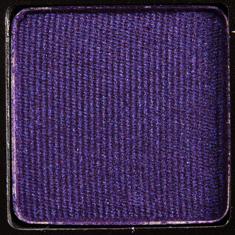 Anastasia Deep Purple Eyeshadow