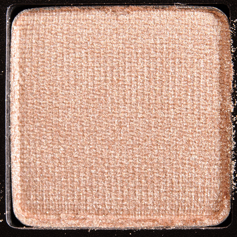 Anastasia Treasure Eyeshadow