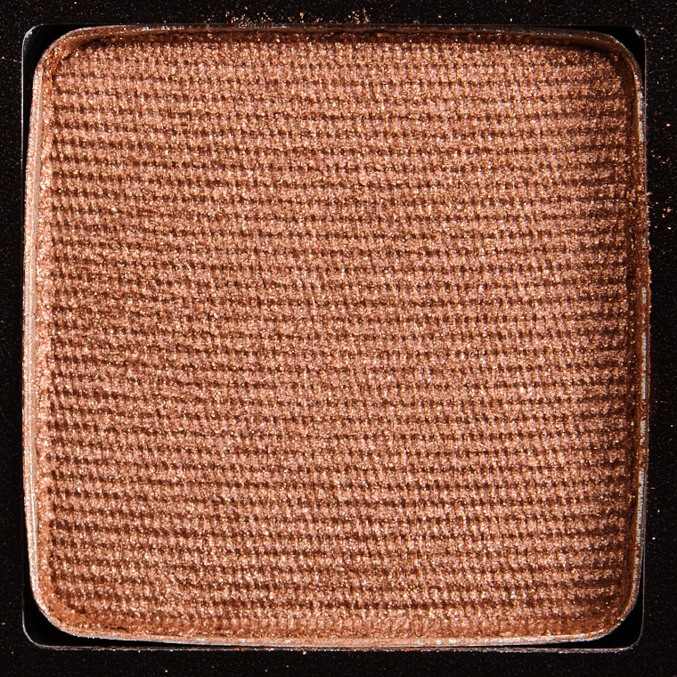 Anastasia Hot & Cold Eyeshadow